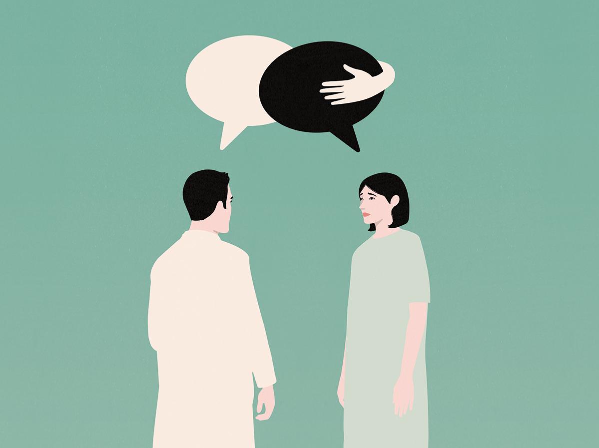 Эффект эмпатии | BMTRIZ